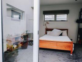 okna z nawiewnikiem - zalety